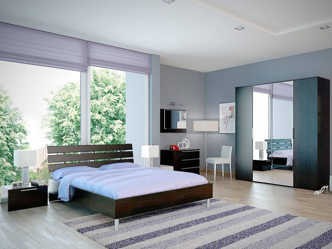 купить мебель для спальни каталог цены в самаре мастер мебель